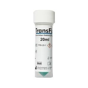 Transfix Bulk Reagent